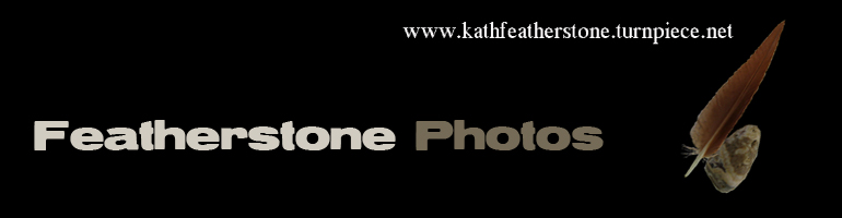 Featherstone Photos