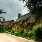 Cotswolds & Oxfordshire